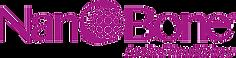 nb_logo2x.png