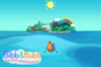bibb-bubb-die-instrumenteninsel1.jpg
