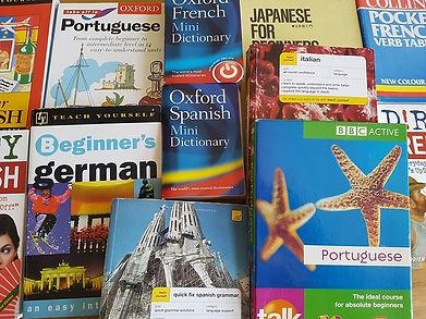 language-2345801_641.jpg