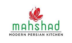 Mahshad-Color-Logo.jpg