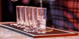 barman-at-work-preparing-cocktails-PVCV4