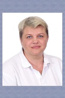 dunaeva-ortoped копия.jpg