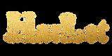 Harlot-Logo-Gold.png