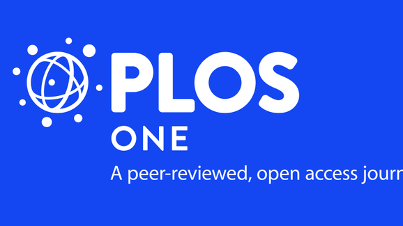 PLOS Science Wednesday AMA Reddit