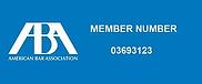 ABA-Logo-300x300.webp