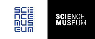 science_museum_2017_logo_before_after.pn