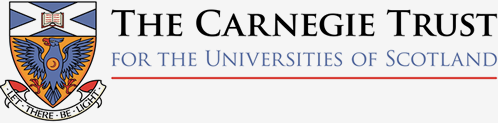 Carnegie & BPS Funding Success