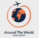 Around The World1-800x800.png