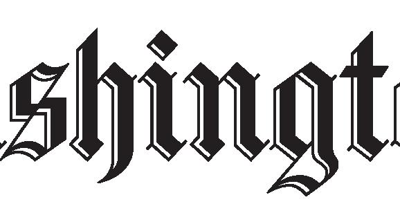 Washington Post Cover Our Pareidolia Research