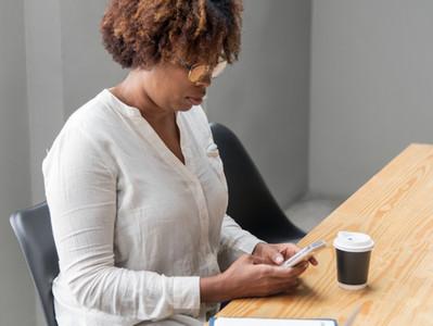 Utilizing Multiple Communication Channels for Customer Service