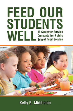 Feed Our Students Well - Cover.png