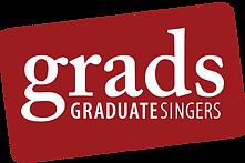 1.1 Grads logo.PNG