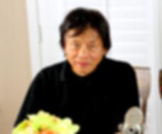 Dr. Kam Yuen, 35th Generation Shaolin Kung Fu Grandmaster