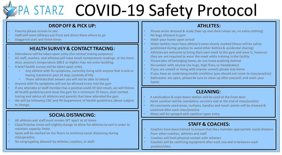covid protocol.JPG