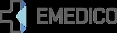 Emedico - Digitale Medizin Berlin