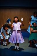 Four Little Black Girls Edits Web-4413.j