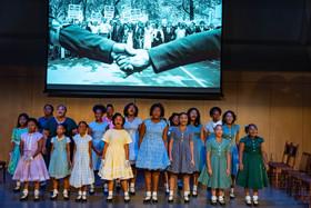 Four Little Black Girls Edits Web-2310.j