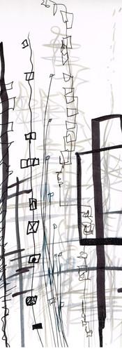 Undone artwork14.jpg