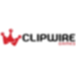 Clipwire Games is a great client that creates beautiful multi-platform games that are extremely popular and innovative.