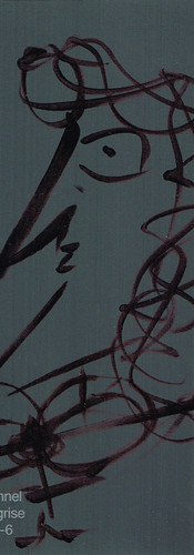 Gray Flannel Musician.jpg