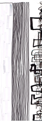 Undone artwork9.jpg