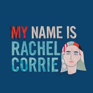 Rachel_Corrie.jpg