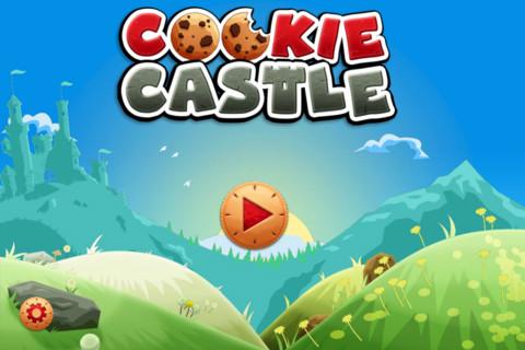 cookie_castle.jpg