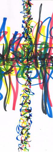 Undone artwork7.jpg