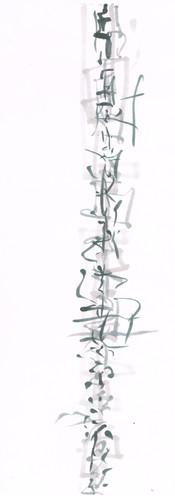 Undone artwork11.jpg
