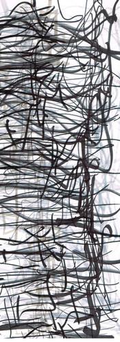 Undone artwork13.jpg