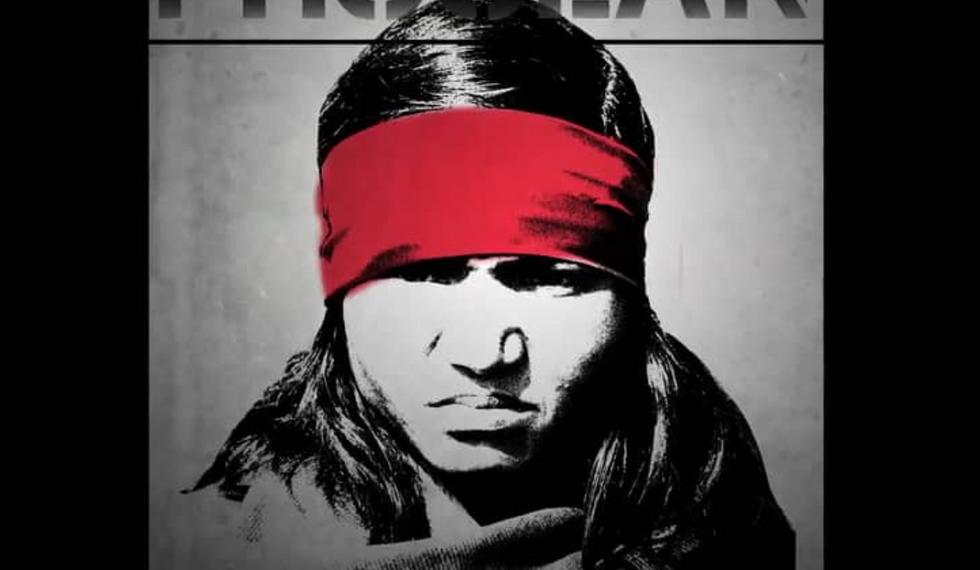 Phoolan Devi Trailer