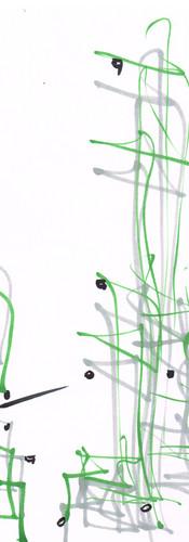 Undone artwork16.jpg