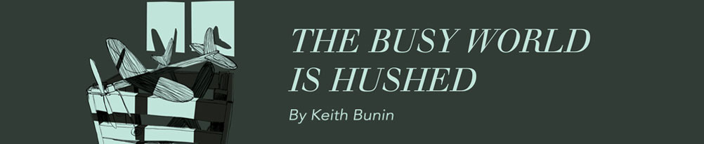 the_busy_world_is_hushed.jpg