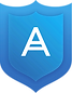 acronis_active_protection.png