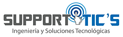 logo_supporttics