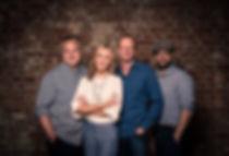 ellingtones-quartett_#1_Foto_Jan_von_All