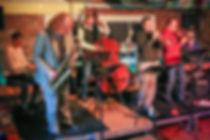 Jazzkatzenfabrik2_wix.jpg