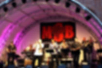 Modern-Soul-Band-Rathaushof_01_wix.jpg