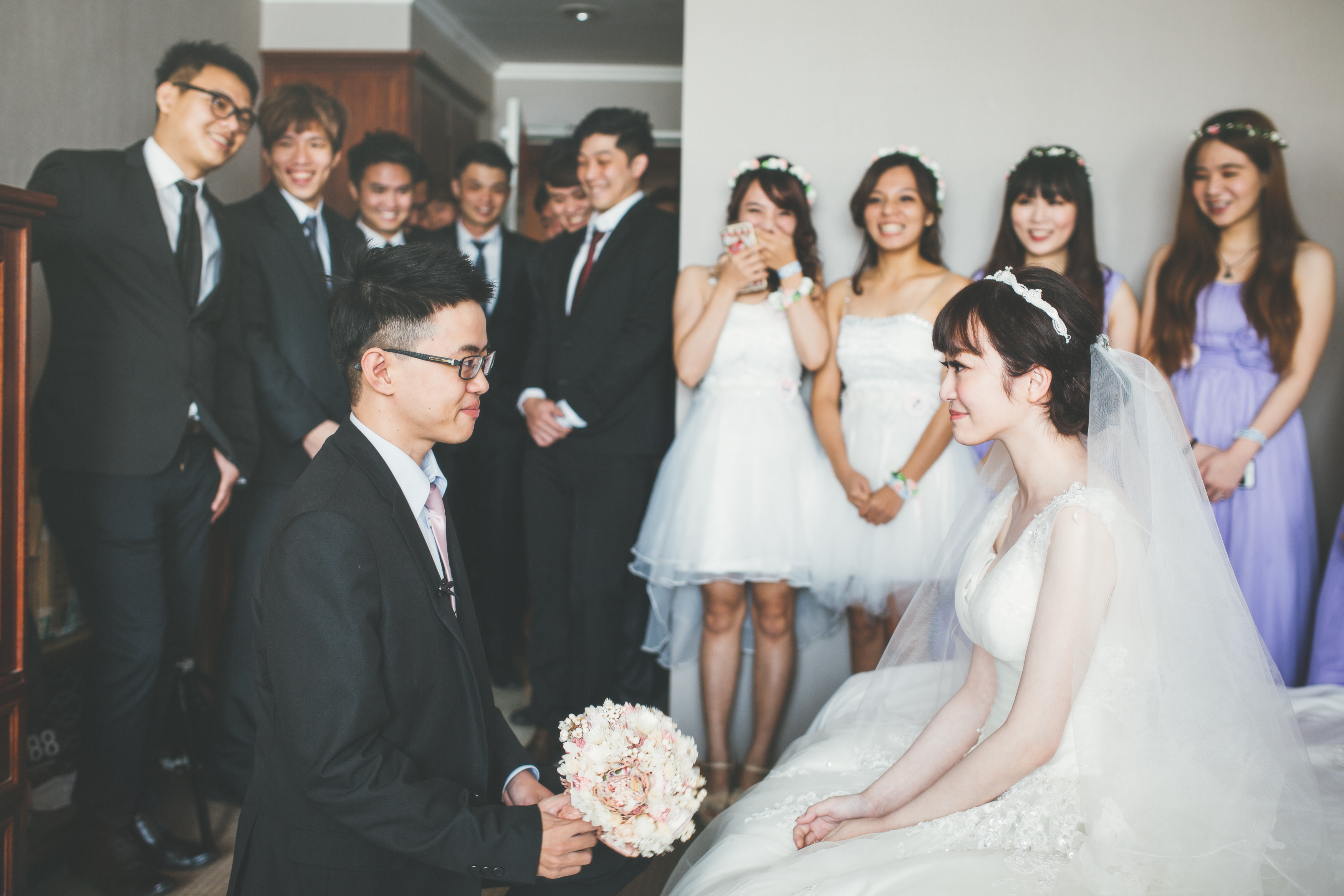 Wedding (455)