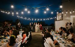 ▍ 墾丁婚禮紀錄  ▍海境婚禮 戶外婚禮 2017
