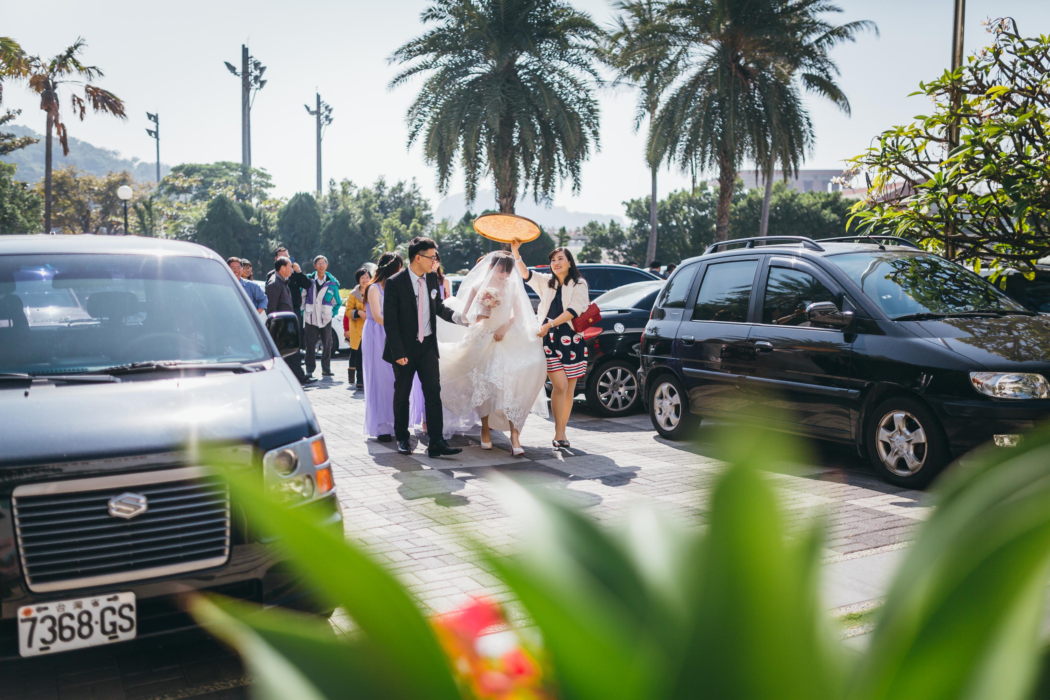 Wedding (686)
