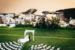 ▍ 墾丁婚禮紀錄  ▍海境民宿戶外儀式婚禮 2016