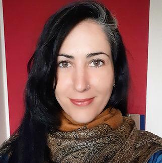 Ana_Guerrero_new_website_edited.jpg