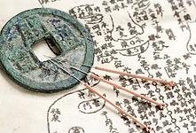acupuncture-ancient-medicine_edited.jpg