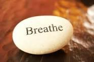breathe.stone.jpg