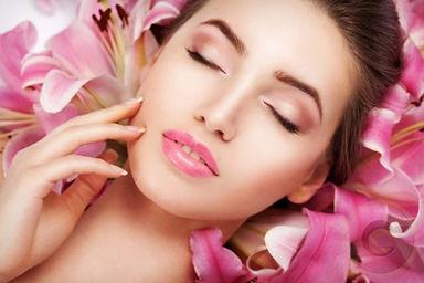 Facial massage pink.jpg