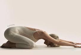 low.back.stretch.jpg