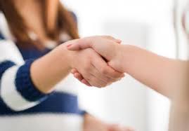 female.hand.shake.2.jpg