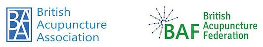 British_acupuncture_Federation_logo2.jpg