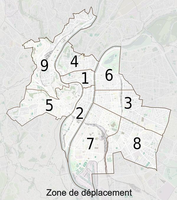 Lyon_et_ses_arrondissements_map-numbers_